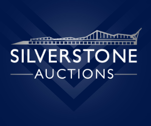 SilverstoneAuctions