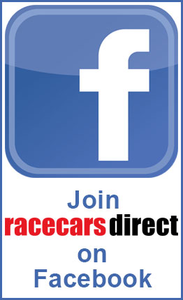 RCD-FB-Join