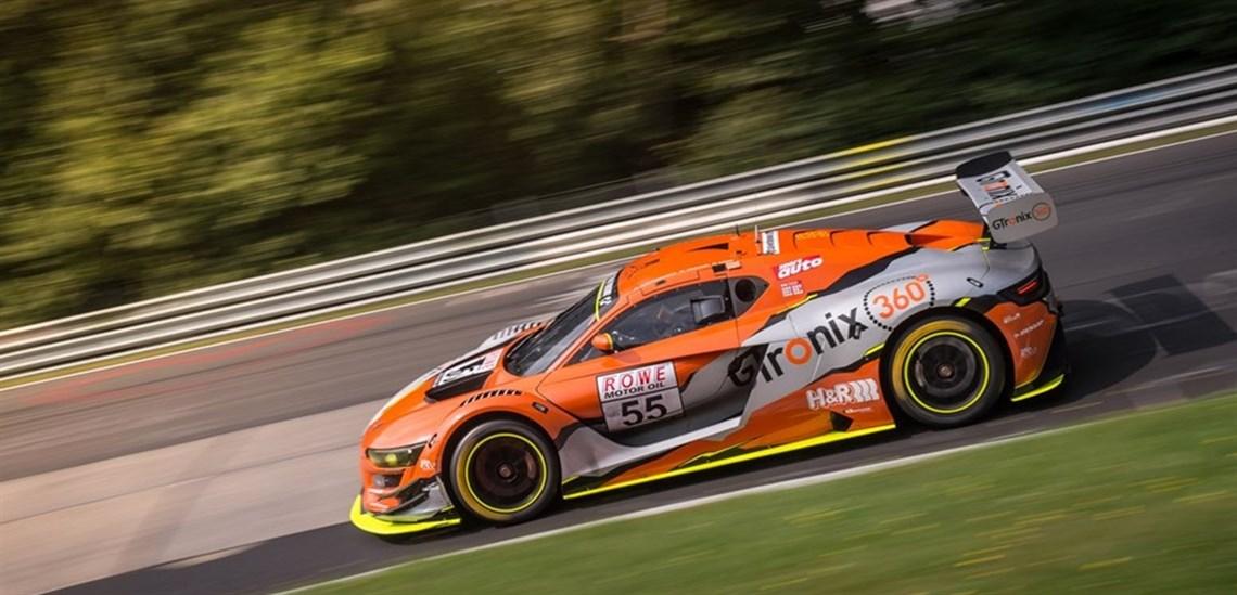 Racecarsdirectcom Race Cars For Sale