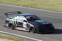 nissan-skyline-r32-gtr-german-time-attack-win