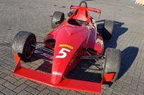 formula-renault-campus-for-sale