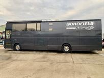 volvo-b10m-2-car-race-transporter