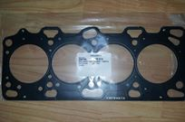 mitsubishi-evo-9-head-gasket-cosworth