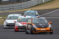 renault-clio-cup-3-for-sale