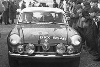 fia-mgb-works-racerallye-car