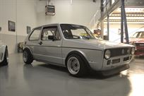beautiful-golf-gti-1979-road-legal-race-track