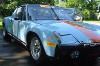 porsche-9146-gt-replica-right-hand-drive