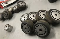 reynard-magnesium-f3-historic-wheels