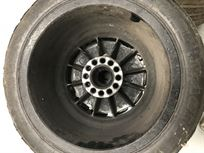 reynard-magnesium-f3-historic-wheels---few-re