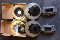 ap-racing-discs-and-callipers