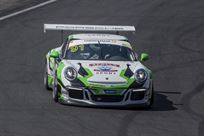 hankook-24h-series-with-porsche-991-gt3-cup