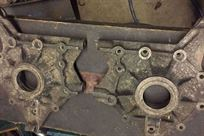 pair-gearbox-sideplates---march-8687-f3000