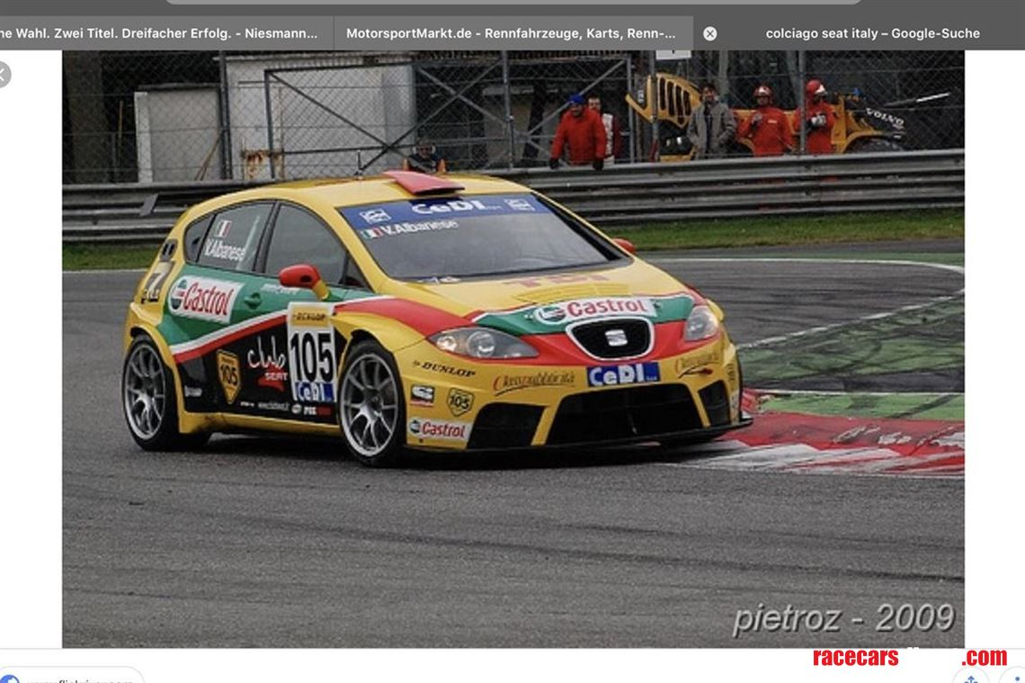 wanted-seat-wtcc-driven-by-albanese