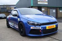 vw-scirocco-r-racecar---vw-racing-cup-spec