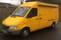 sprinter-support-vehicle