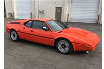 1980-bmw-m1-coupe