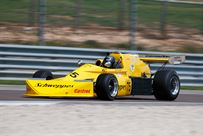 very-fast-march-752---bdg---formula-2