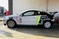 ford-puma-17-race-car
