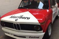 bmw-2002-sold-sold