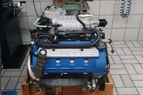 new-ford-gt-58-dohc-engine