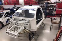 ford-rs200-gr-b-evo-project-for-sale