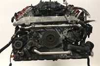 complete-engine-audi-rs4rs5-42fsi-bj2013-code