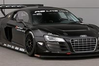 audi-r8-lms-ultra-body-parts-wanted
