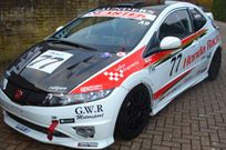 honda-civic-type-r-fn2-endurance-race-car