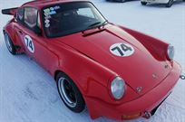 porsche-carrera-rs-74-30-iroc-replica-fia