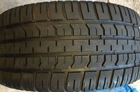 246117-michelin-motorsport-wets-nos-150-each