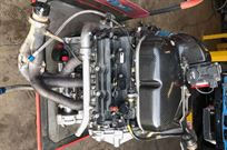 solution-f-tc12-v6-engine-complete-430bhp-dry