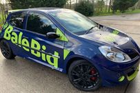 renault-clio-197-cup-price-reduced