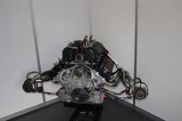 engine-for-toyota-gt-one---r36v