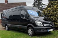 xlwb-merc-sprinter-huge-spec-16year-with-gh-a