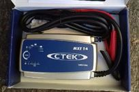 c-tek-24-volt-battery-conditioner-charger