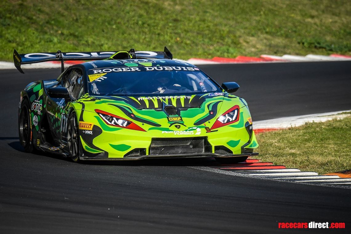 3-lamborghini-super-trofeo-evo-for-sale