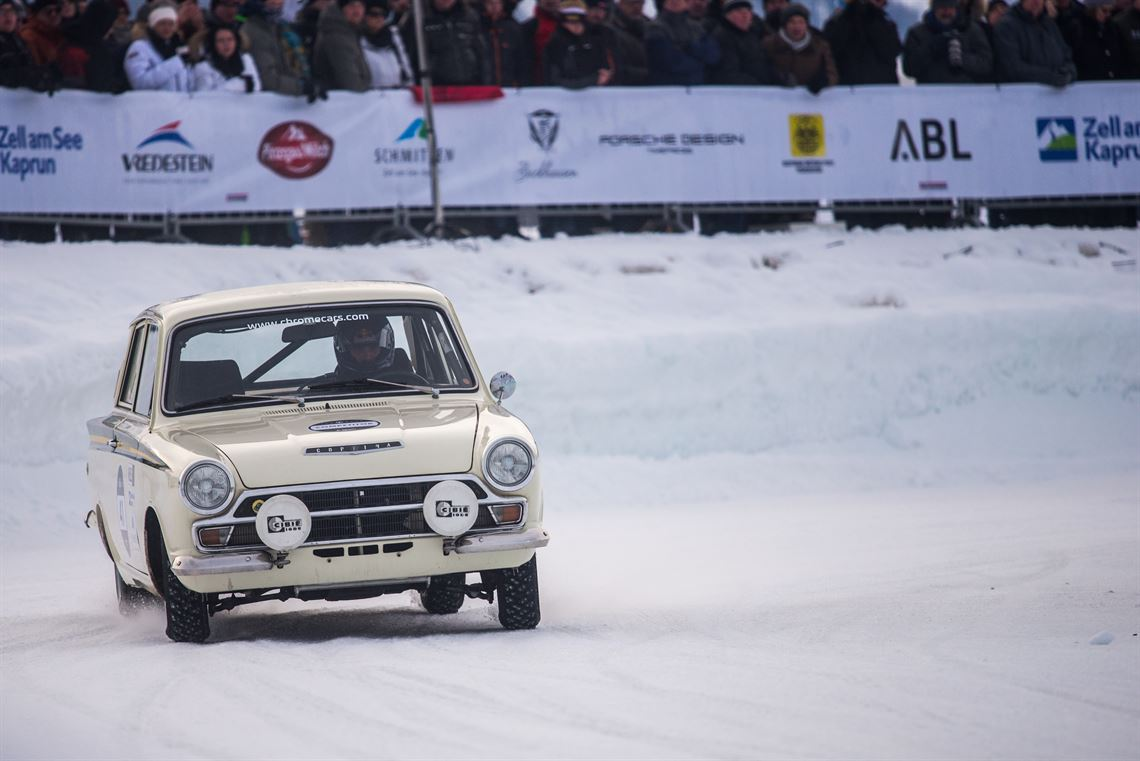1966-lotus-cortina-rally