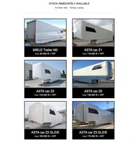 in-stock-asta-car-z1-trailer-ready-for-delive