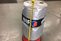 elf-50ltr-fuelpetrol-drum-insulated-padded-pl