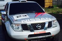nissan-rally-raid-show-car