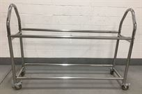 stainless-tyre-trolley-for-gt-touring-cars-et