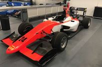 gp3-2018-rolling-chassis