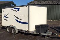 used-brian-james-covered-a-max-car-trailer