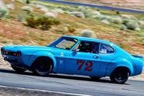 1971-ford-capri-trans-am-fia-group-2-race-car