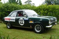 1971-ford-escort-mexico-rep-classic-race-car