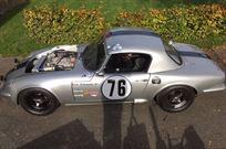 lotus-elan-racing