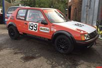 peugeot-205-gti6-richard-longman-engine
