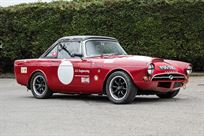 1965-sunbeam-tiger-mk-1-race-car