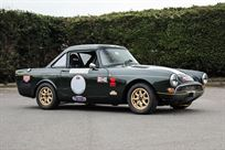 1967-sunbeam-alpine-race-car