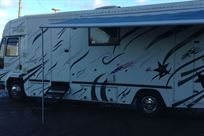 motorsport-motorhome-sold